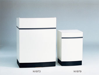 N1973