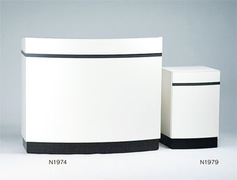 N1974