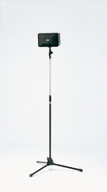 V1573