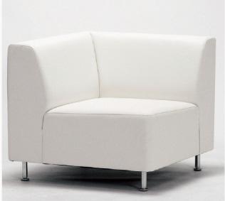 R552(D)