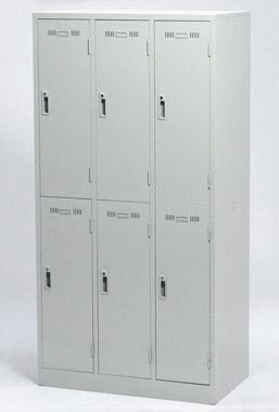 D909(D)