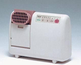 E1630
