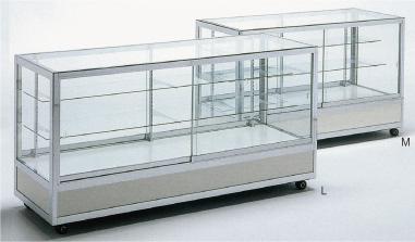 H1250(S.M.L)
