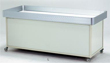 H1265(M.L)